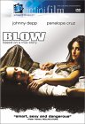 Click here to listen to entire Blow commercial MP3