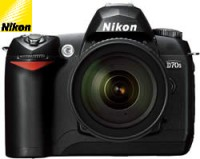 Click here to listen to the Nikon commercial voiceover.